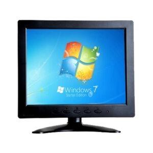 "POWERTECH Οθόνη LCD-TFT M-8000B 8"""