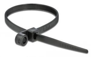 300x4.8mm