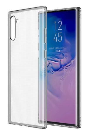 BASEUS θήκη Simple για Samsung Note 10 ARSANOTE10-02