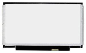 AUO LCD οθόνη B133XW03-V0