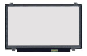 AUO LCD οθόνη B140RW02