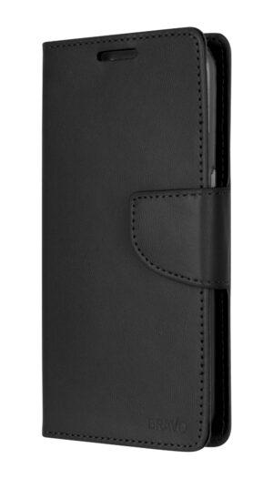 MERCURY Θήκη Bravo Diary για Samsung S8