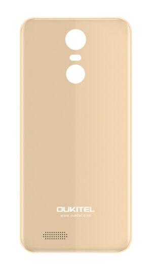 OUKITEL Battery Cover για Smartphone C8