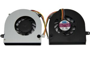 CPU Fan για Lenovo IdeaPad G460 G465 Z460 G570 G560 Z465 Z560 Z56