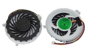 CPU Fan για IBM Lenovo SL410 E40 F0255