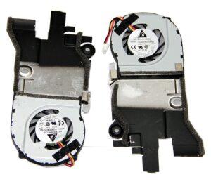 CPU Fan για Acer Aspire ONE D255