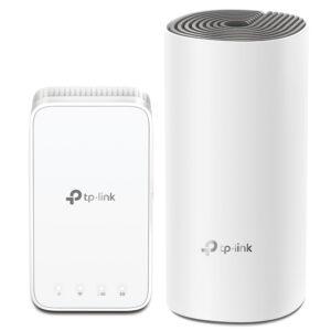 TP-LINK Home Mesh Wi-Fi System DECO E3