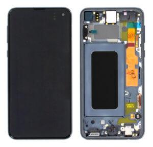 SAMSUNG Original LCD Touch Screen GH82-18852A