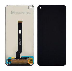 SAMSUNG Original LCD Touch Screen GH82-20072A