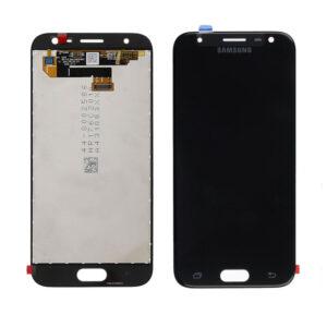 SAMSUNG LCD Touch Screen GH96-10969A για Galaxy J3(2017) J330F