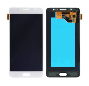 SAMSUNG Original LCD & Touch Panel για Galaxy J5 2016 J510F