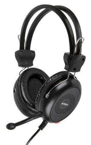 A4TECH Headset HS-30