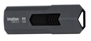 IMATION USB Flash Drive Iron KR03020047