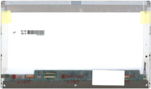 "LG οθόνη LP156WD1-TLA2 15.6"" HD+"