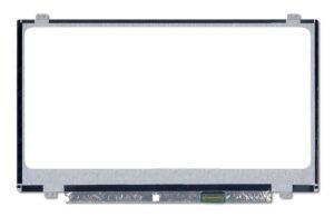 INNOLUX LCD οθόνη N140BGA-EA3