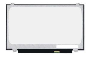 INNOLUX LCD οθόνη N140BGA-EB3