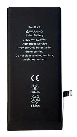 High Copy Μπαταρία PBAT-016 για iPhone XR