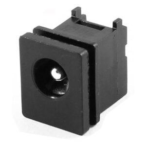 DC P.J για Toshiba Satellite A80 Series 4 PIN Cable