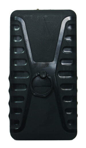 """POWERTECH Universal Ring Silicone 4.8"""" - 5"""""""