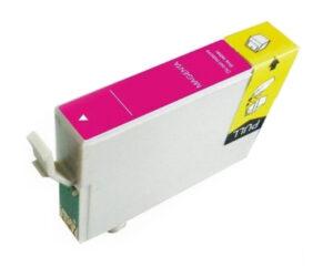 Συμβατο InkJet για Epson T1283