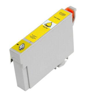 Συμβατο InkJet για Epson T1294