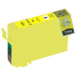 Συμβατο InkJet για Epson No 1813XL