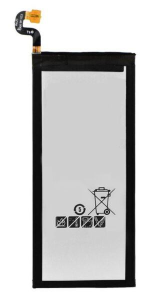 High Copy Μπαταρία SBAT-008 για Samsung S8
