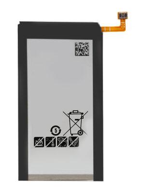 High Copy Μπαταρία SBAT-012 για Samsung S10e