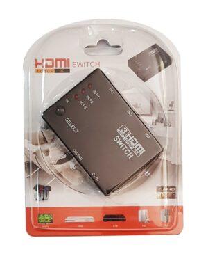 4K x 2K HDMI 1.4