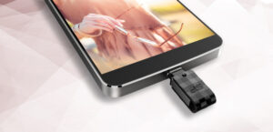 USB 3.1 & Type-C