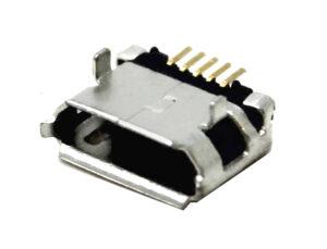 Micro USB κοννέκτορας για SONY PS4 Dualshock Controller