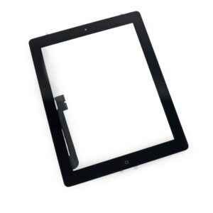 Touch Panel - Digitizer High Copy for iPad 3