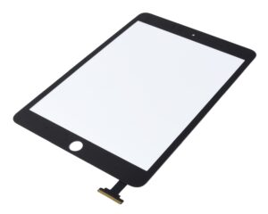 Touch Panel - Digitizer High Copy for iPad Mini 3