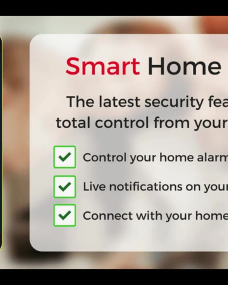 Smart-Home-Alarms-Texecom_Moment