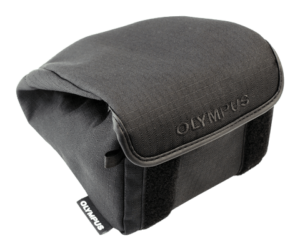 Olympus OM-D Wrapping Case - E0412178