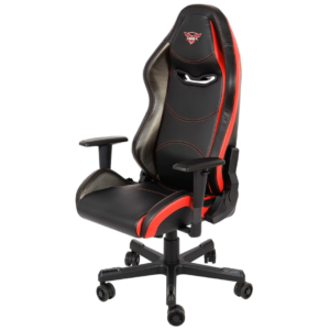 Gaming Chair - Eureka Ergonomic® Height Adjustable High Back Computer Gaming Chair - EUREKA ERGONOMIC