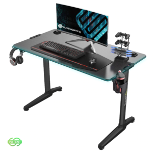 Gaming Table -  Eureka Ergonomic® I44 - EUREKA ERGONOMIC