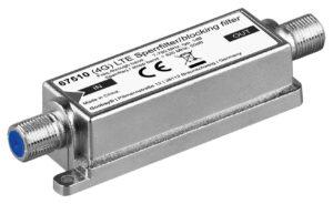 5-790 MHz