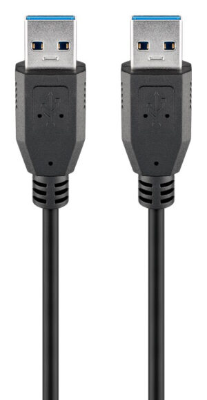 GOOBAY καλώδιο USB 3.0 SuperSpeed 93928