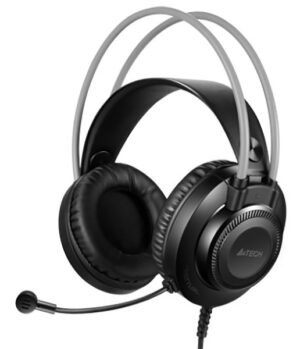 A4TECH Headset FH200i