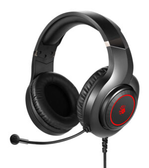 BLOODY Headset G200S