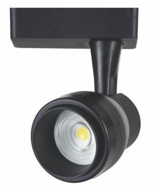 LIPER LED track light LPTRL-15E01