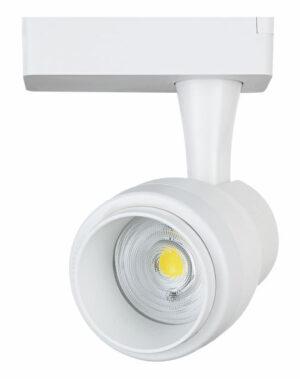 LIPER LED track light LPTRL-30E02
