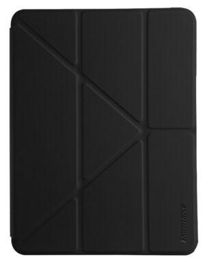 "ROCKROSE θήκη προστασίας Defensor IΙ για iPad Air 4 10.9"" 2020"