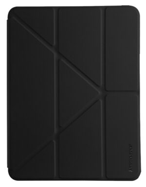 "ROCKROSE θήκη προστασίας Defensor IΙ για iPad Pro 11"" 2020"