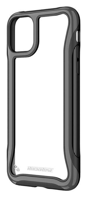 ROCKROSE θήκη Shield για iPhone 12 mini