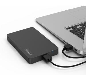 USB 3.0