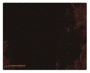 ESPERANZA gaming mouse pad Flame EGP103R