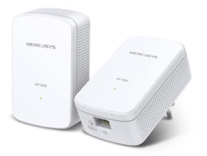 MERCUSYS Powerline MP500 Kit