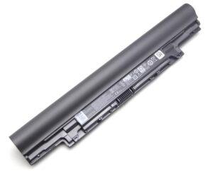 POWERTECH συμβατή μπαταρία BAT-141 για Dell Latitude 3340